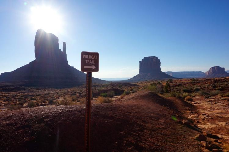 monument-valley-wildcat-trail