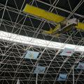 Toulouse, Aéroscopia, exposition temporaire