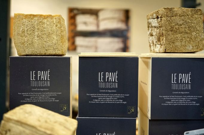 toulouse-pave-toulousain-fromage