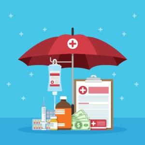 Assurance santé : obligatoire ?
