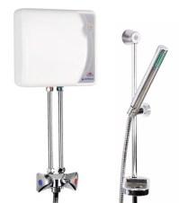 Durchlauferhitzer 230v dusche - Gnstig kaufen : Geld ...