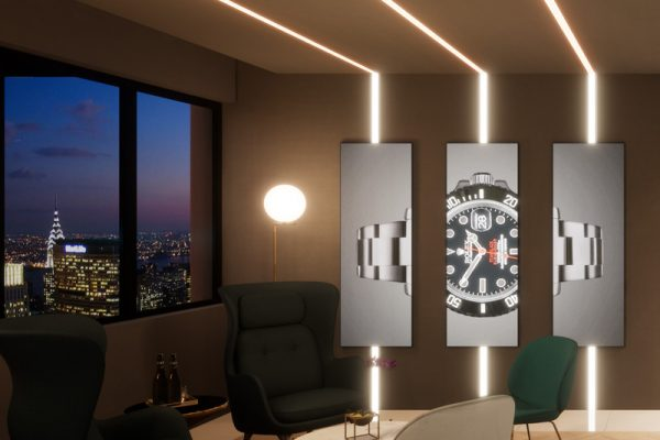Business-lounge-1