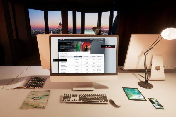 Computer-room-1500