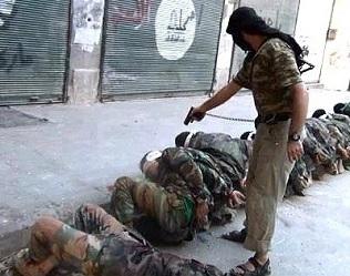 Image result for nato death squads