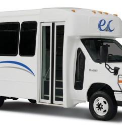 elkhart coach buses a z bus sales inc ic bus wiring diagram elkhart coach wiring diagram [ 2400 x 1260 Pixel ]