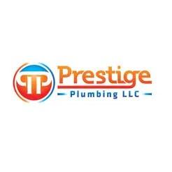 Prestige Plumbing  Lawrenceville Georgia USA  Plumbers