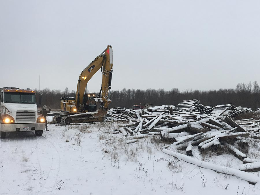 IMG_2874_2nd_choice_Heavy-Equip-Pic-in-Snow