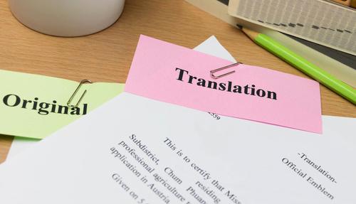certified transtation services vancouver canada ottawa alberta manitoba
