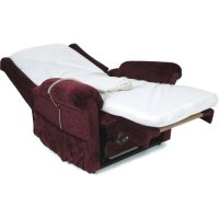 Power Recliner Bed Chair | Roole