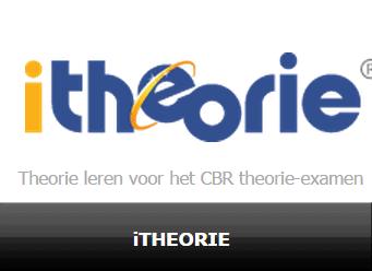 rijschool A-one-itheorie