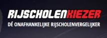 A-one rijschool Zoetermeer, Autorijschool Zoetermeer, rijles Zoetermeer- rijscholenkiezer
