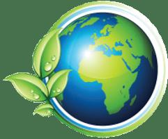 TerraClean Clean Icon