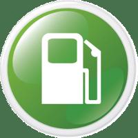 Terraclean Restores Economy