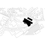 KOKO_architects_BSM_site_plan