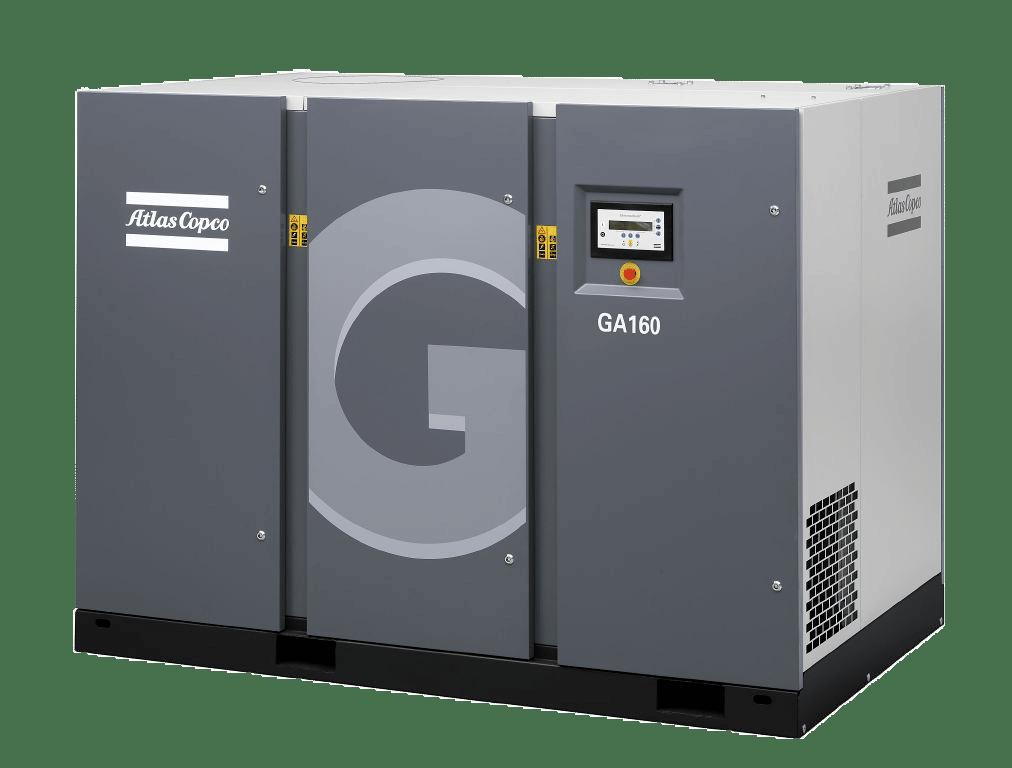 Z00100