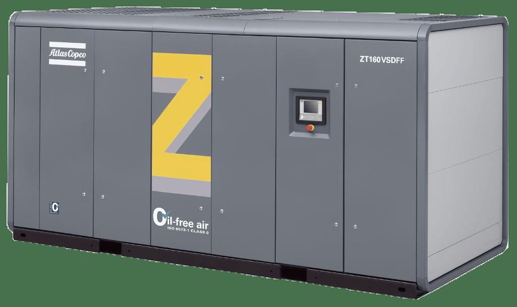 ZT160VSDFF+packshot-1