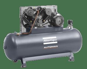 air compressor systems