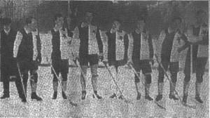 chamonix1912