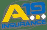 A19 Insurance