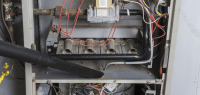 Furnace Parts and What They Do - A1 Air Conditioning & Heating