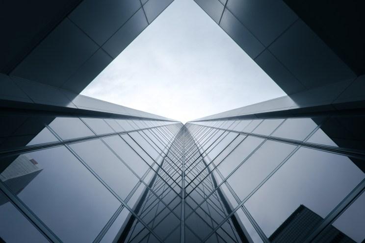 a.1.b.k. arhitekt split