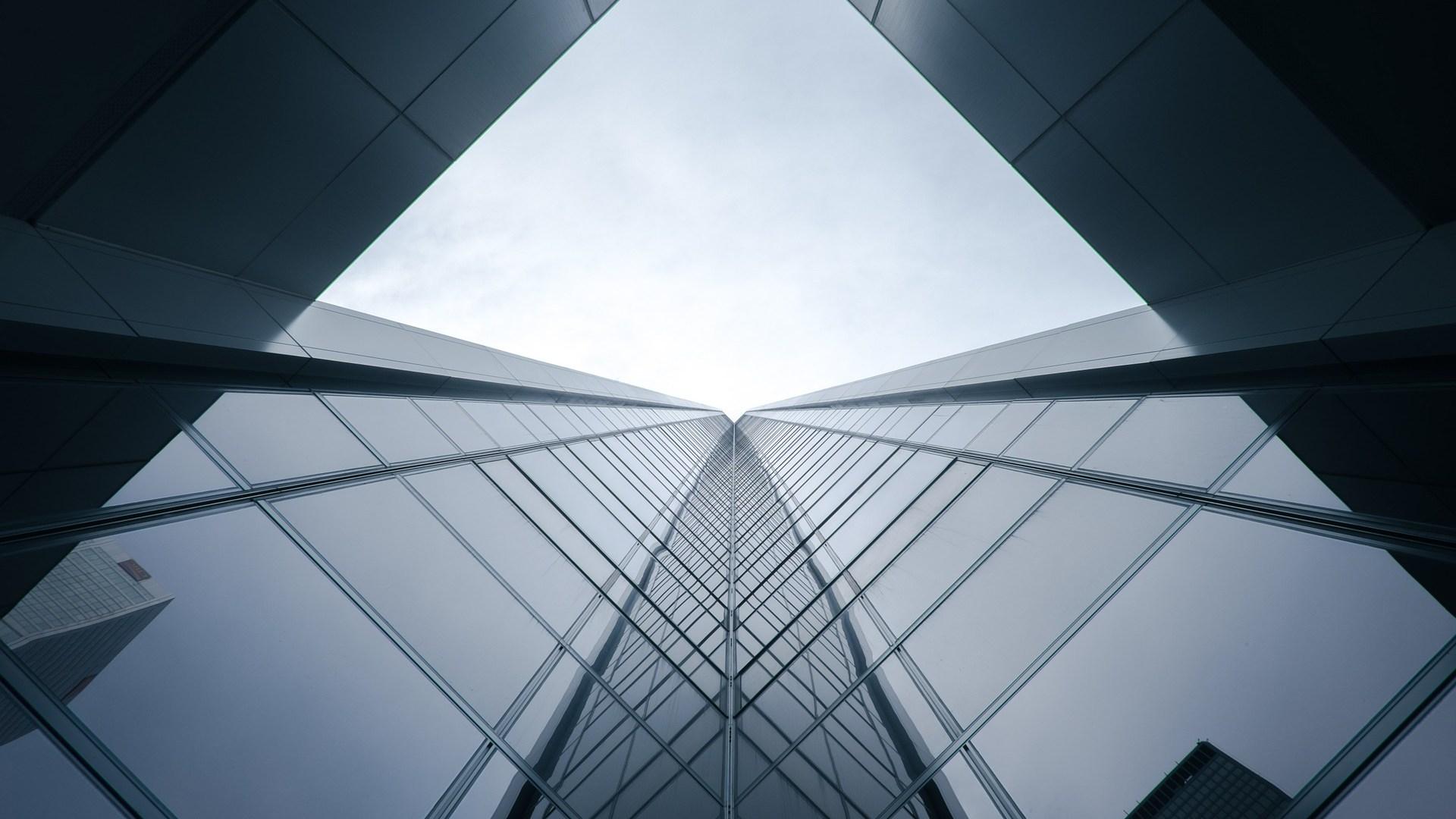 Arhitektonski ured A.1.B.K., Split