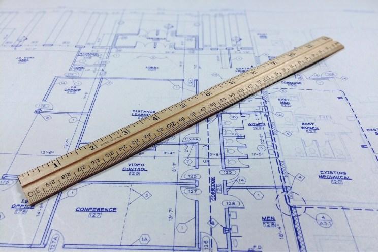 a.1.b.k. arhitektura 1. branko krčum split
