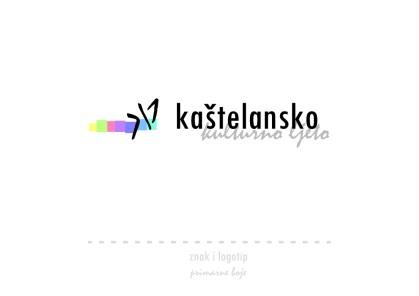 logo primarne boje