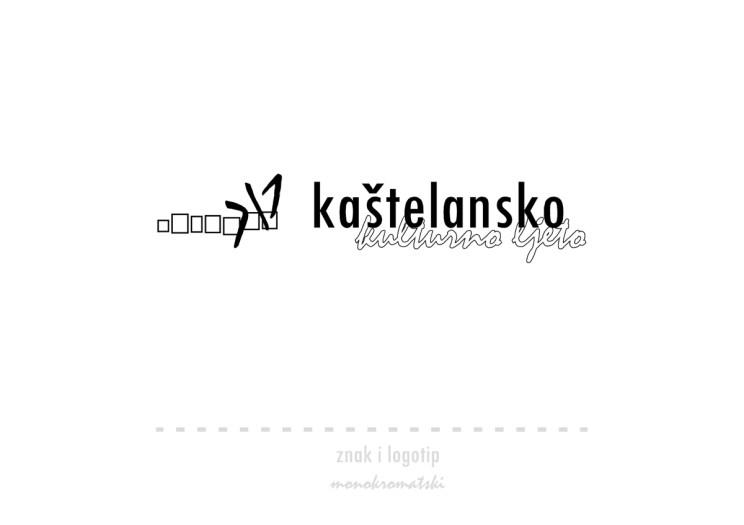 logo monokromatski