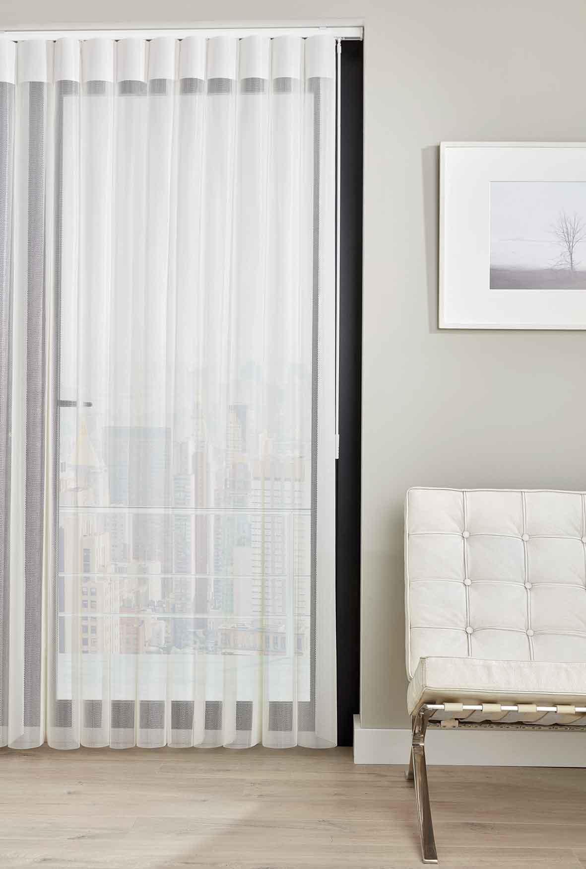 https www a1blinds co uk blog post best blinds for patio doors