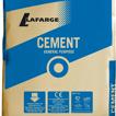 Cement Centre