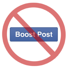 dont-boost-facebook-posts