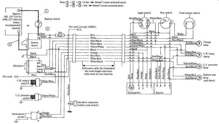 09 Bmw Z4 Fuse Box. Bmw. Auto Fuse Box Diagram