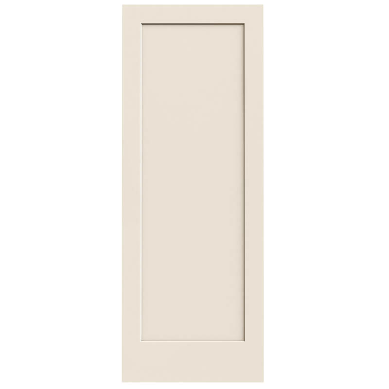 Madison A 1 Doors Amp Mouldings