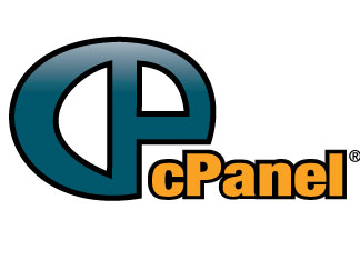 How to install cPanel on CentOS