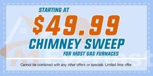 49-99-Chimney-Sweep