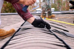 roof leak repair nj
