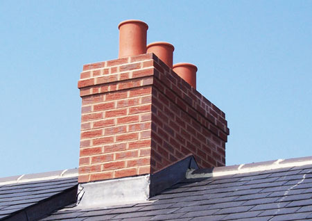 Roofing Contractor Nj Chimney Sweep Siding Masonry New