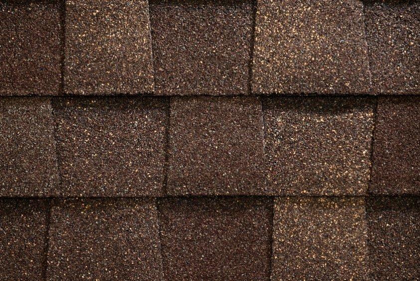shingles for roof