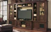 Entertainment & Media Furniture   Madison, WI   A1 ...
