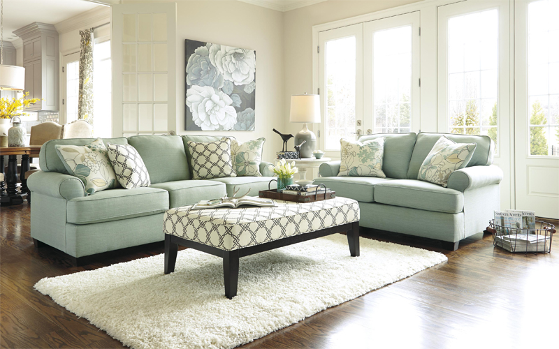 living room furniture set up tv unit designs for india madison wi a1 mattress
