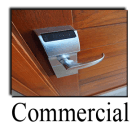 Best Commercial Locksmith Toronto