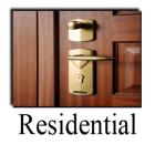 Residential Locksmith Toronto