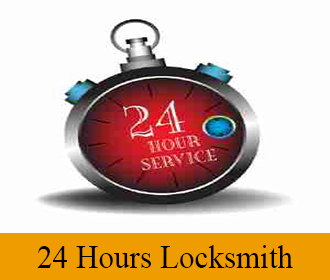 Emergency 24 Hours Locksmith service Toronto