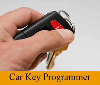 Car Key Programmer Services Locksmith Toronto
