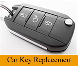 Car Key Replacement Locksmith Services Toronto