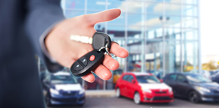 Car Keys Locksmith Toronto