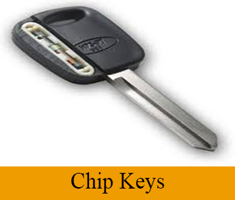 Duplicate Car Keys Chip Locksmith Services Toronto