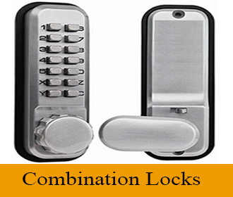 Combination Locks Installation Locksmith Service In Toronto