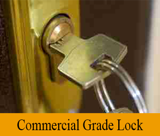 Commercial Grade Lock Locksmith Services Toronto